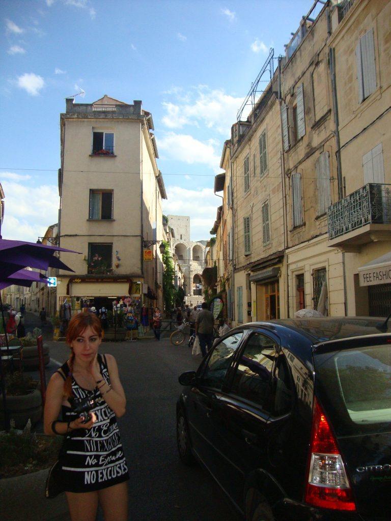 provenza-tour-25-768x1024-1610122144.jpg
