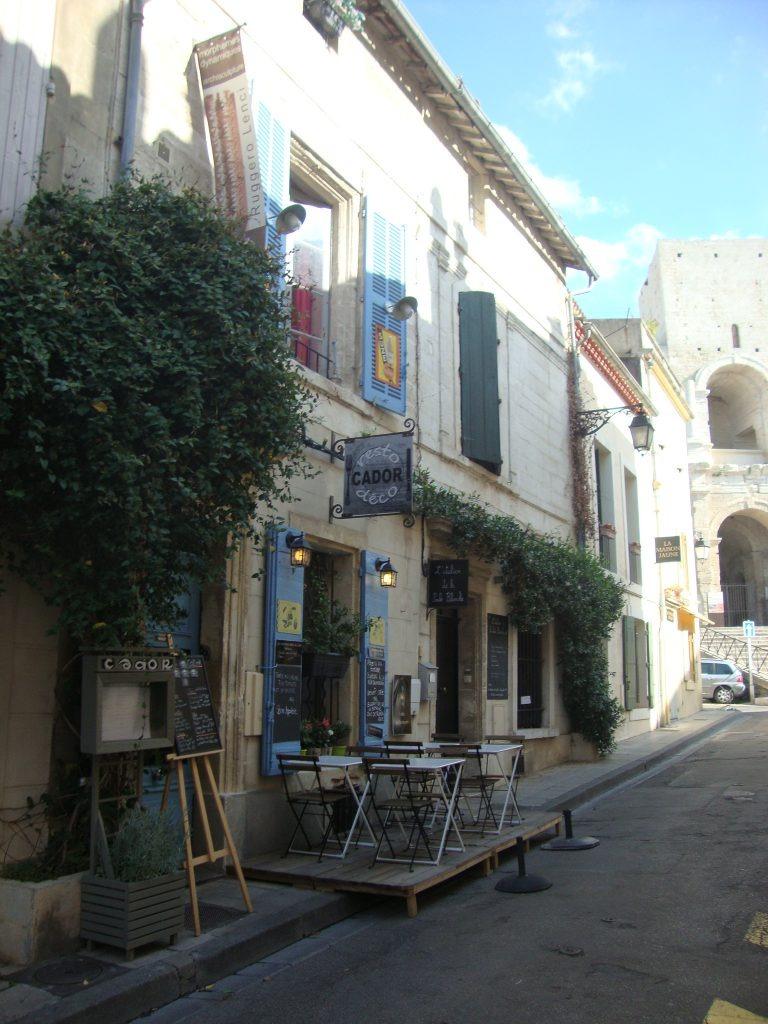 provenza-tour-27-768x1024-1610122152.jpg