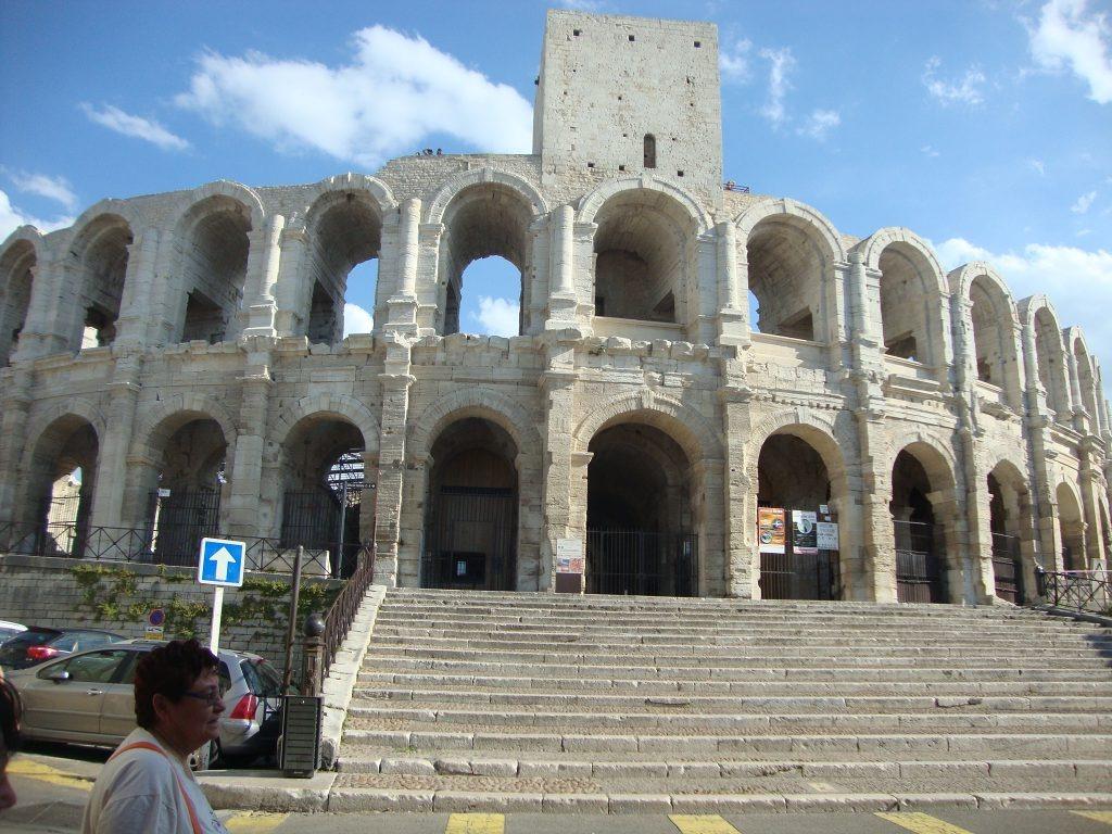 provenza-tour-28-1024x768-1610122161.jpg