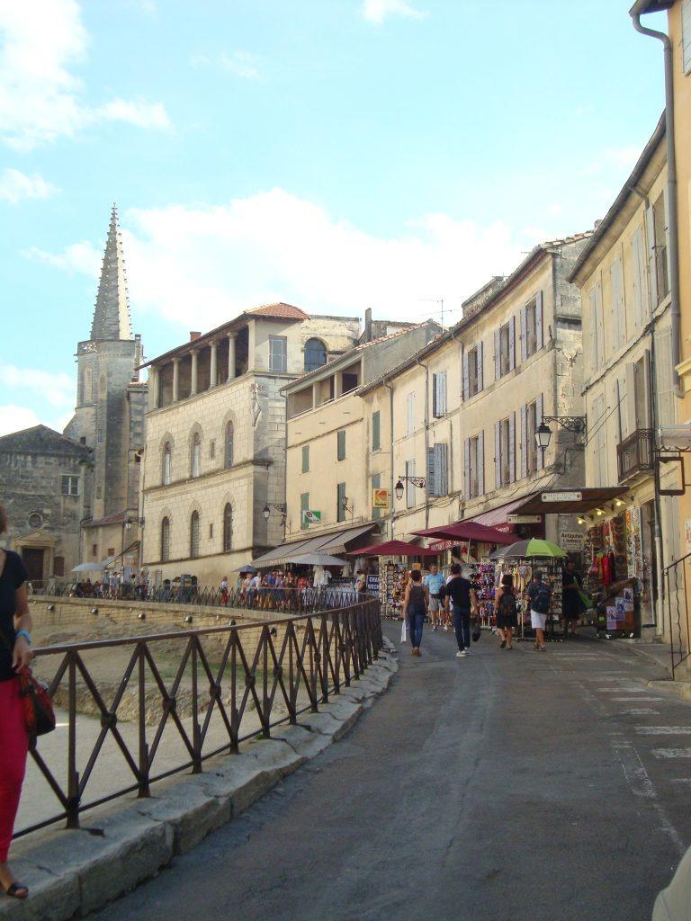 provenza-tour-29-768x1024-1610122165.jpg