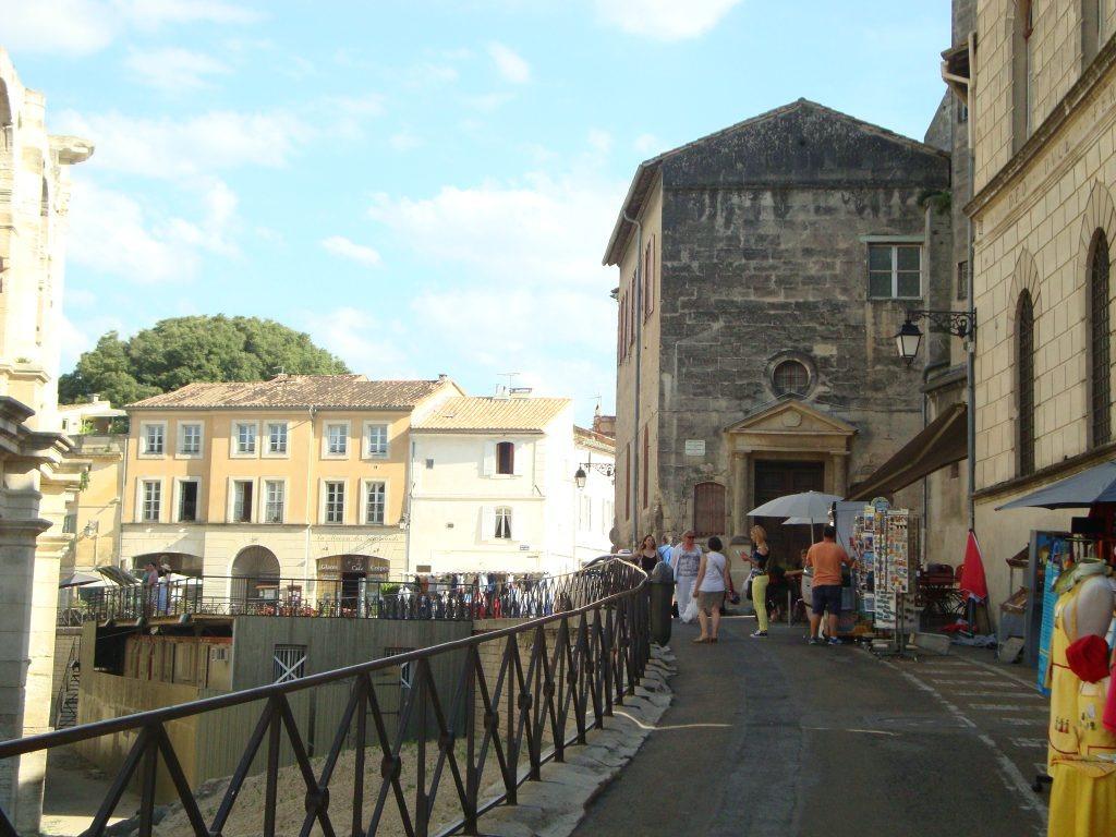 provenza-tour-30-1024x768-1610122173.jpg