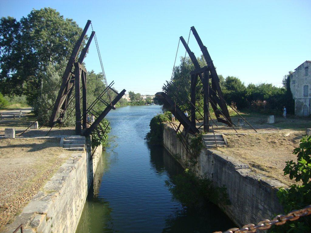provenza-tour-37-1024x768-1610121775.jpg