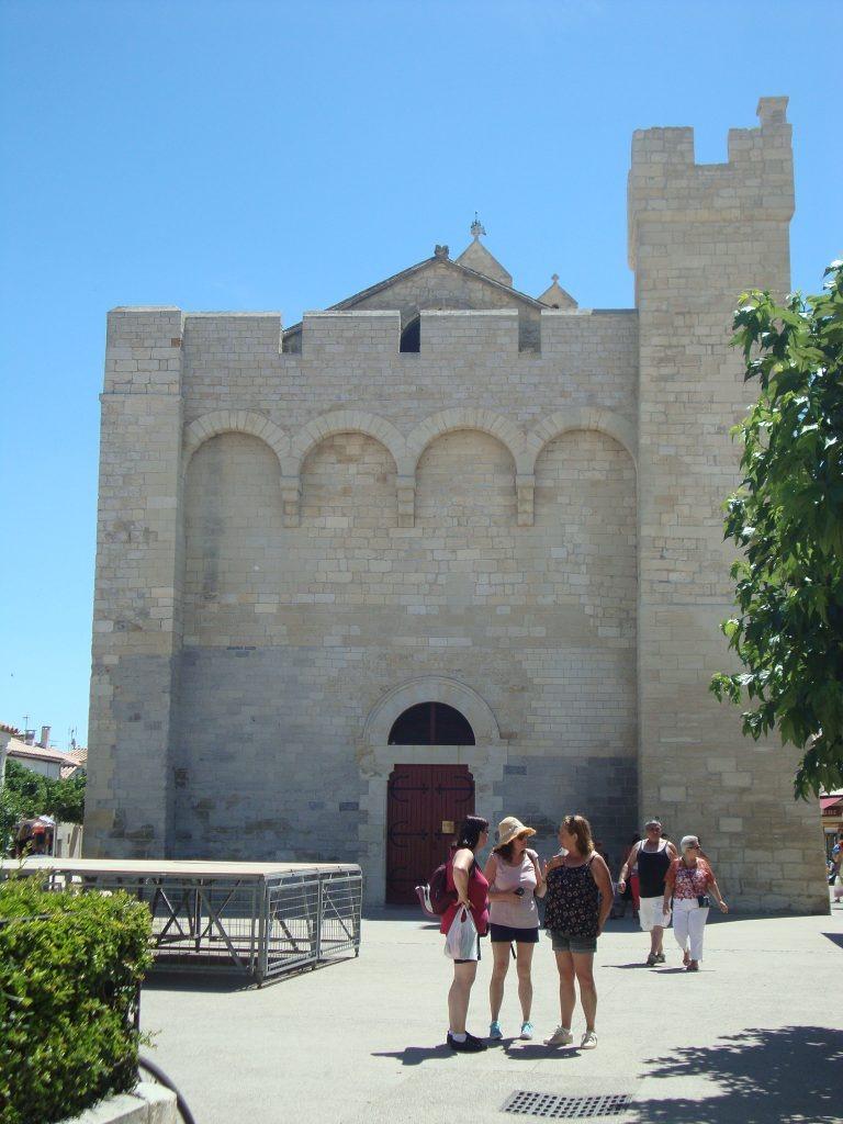 provenza-tour-80-768x1024-1610123318.jpg